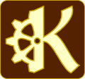 kw_logo_medium