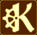 kw_logo_medium
